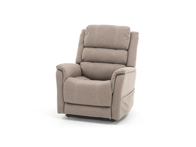 Most Recently Released Living Room – Recliners (View 13 of 20)