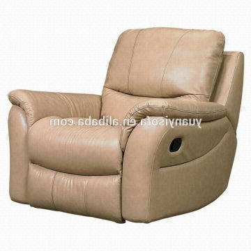 Most Recently Released Modern Recliner Sofa,rocking Chair Yrc (View 3 of 20)