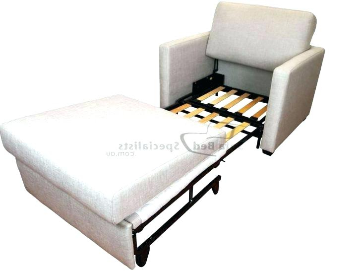 Most Recently Released Single Chair Sofa Bed Intended For Chair Sofa Beds Snuggle Chair Sofa Beds – Contentio (View 8 of 20)