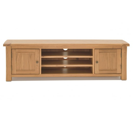 Most Recently Released Tv Cabinets – Nicholas John Interiors With 100Cm Width Tv Units (View 15 of 20)