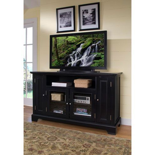 Most Up To Date Bedford Tv Stands Inside Bedford Entertainment Credenza Home Styles Furniture Tv Cabinets Tv (View 13 of 20)