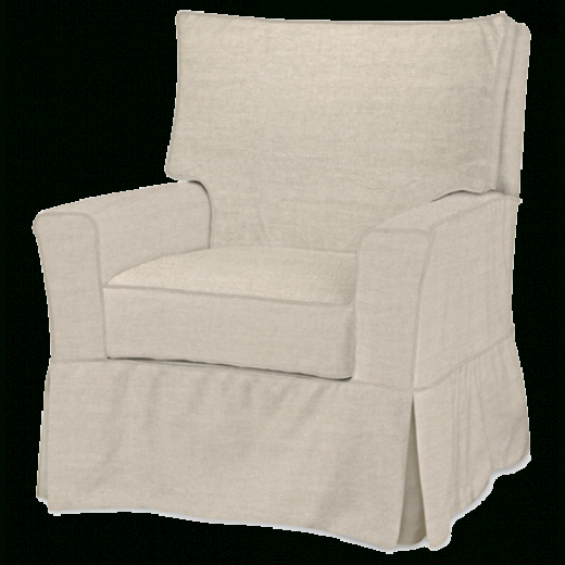 Most Up To Date Doerr Furniture – Kylee Ac15G Swivel Glider Intended For Aidan Ii Swivel Accent Chairs (View 4 of 20)