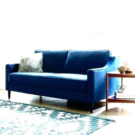 Most Up To Date Elm Sofa Chairs With Regard To West Elm Couch Reviews Sofa West Elm Sofa Reviews Sofa Bed West Elm (View 11 of 20)