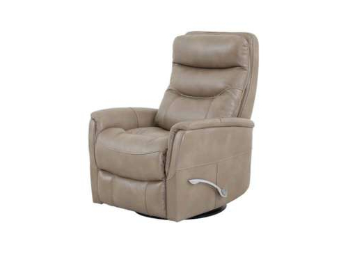 Most Up To Date Hercules Chocolate Swivel Glider Recliners Throughout Recliners Archives – Furniture Country – Gainesville Florida (View 15 of 20)
