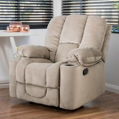 Most Up To Date Large Swivel Glider Recliners Nursery Armchair Recliner Arm Chairs Within Hercules Oyster Swivel Glider Recliners (View 20 of 20)