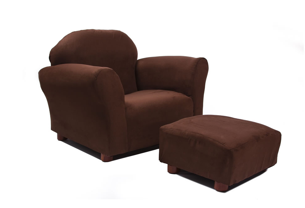 Most Up To Date Sofa Chair And Ottoman With Keet (View 6 of 20)