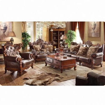 Most Up To Date Sofa Mart Chairs With Sofa Mart Leather Furniture – Buy Sofa Mart Leather Furniture,dubai (View 11 of 20)