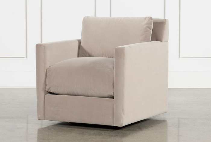 Mydomaine For Liv Arm Sofa Chairs By Nate Berkus And Jeremiah Brent (View 7 of 20)