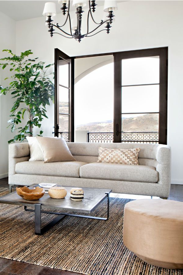 Nate + Intended For Matteo Arm Sofa Chairs By Nate Berkus And Jeremiah Brent (Gallery 5 of 20)
