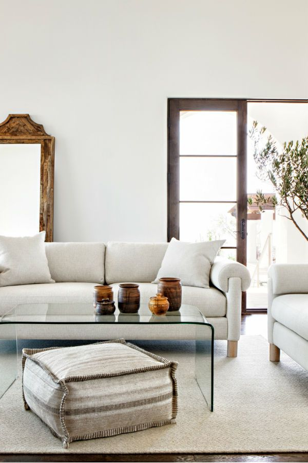Nate + Jeremiah For Throughout Gwen Sofa Chairs By Nate Berkus And Jeremiah Brent (View 2 of 20)