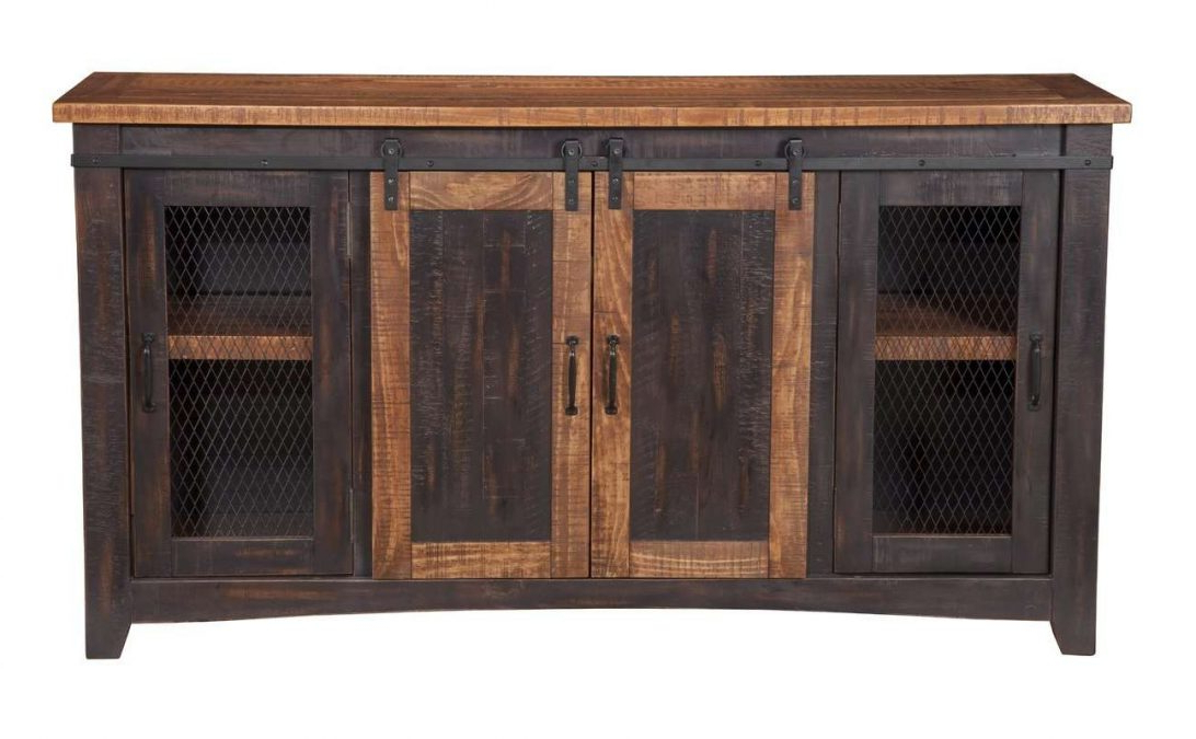 Newest 24 Inch Corner Tv Stands For 42 Inch Tv Stand Ikea Tall Brown Extra Corner Stands 50 Fireplace (View 13 of 20)