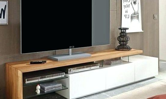 Newest All Modern Tv Stands With Regard To All Modern Tv Stand All Modern Stand Modern Stand In Knotty Oak And (View 17 of 20)