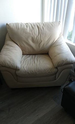 Newest Escondido Sofa Chairs Pertaining To New And Used Sofas For Sale In Escondido, Ca – Offerup (Gallery 3 of 20)