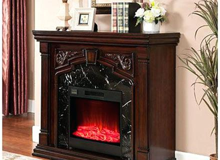Newest Fireplace Tv Stand Big Lots Ideas About Big Lots Electric Fireplace Within Big Lots Tv Stands (View 16 of 20)