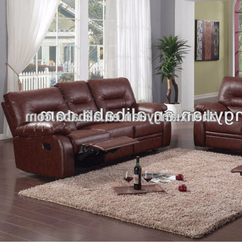 Newest Sofa Loveseat And Chair Set Throughout 2018 Living Room Sofas Promotion Sofa Genuine Leather Sofa Loveseat (View 13 of 20)