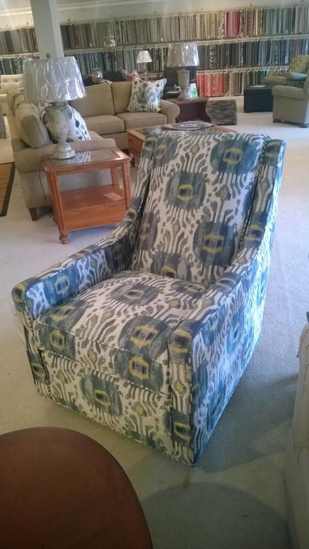 Newest Sofas & Armchairs & Recliners Intended For Norwalk Sofa And Chairs (Gallery 4 of 20)