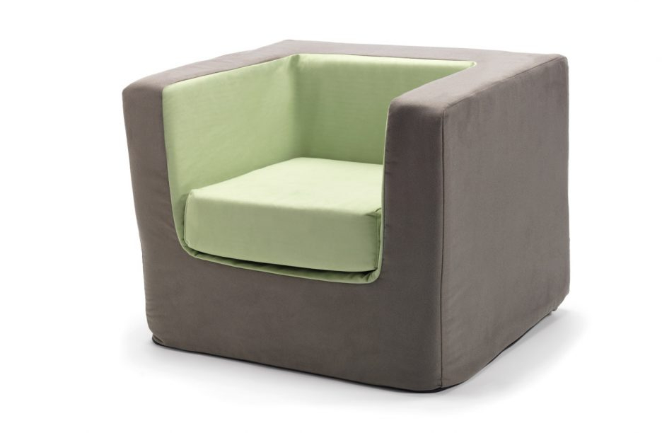 Newest Toddler Sofa Chairs In Armchair Chairs For Children's Rooms Toddler Sofa Chair And Ottoman (View 8 of 20)