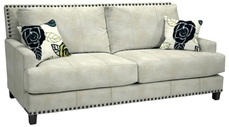 Norwalk Sofa And Chairs In Favorite Norwalk Couch Parson Sofafurniture Norwalk Couch Cover (View 14 of 20)