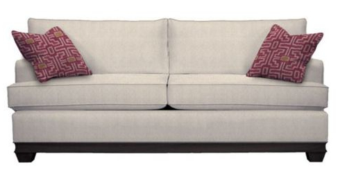 Norwalk Sofa And Chairs Regarding Most Recently Released Need Help!! Sofa Advice – Ethan Allen Vs Norwalk (View 16 of 20)
