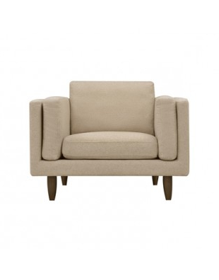 Norwalk Sofa (View 11 of 20)