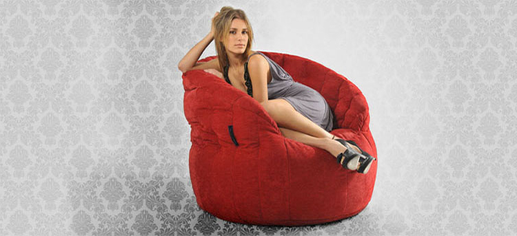 Outdoor Bean Bags (Gallery 20 of 20)