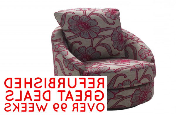 Perfecthome Regarding Most Up To Date Aspen Swivel Chairs (View 15 of 20)