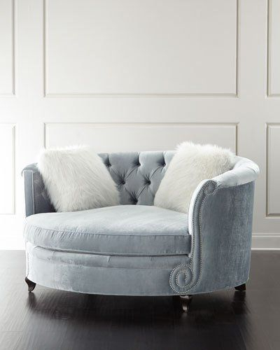 Pinterest For Harper Down Oversized Sofa Chairs (View 20 of 20)