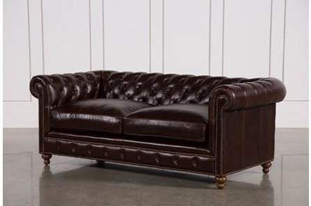 Pinterest Regarding Mansfield Graphite Velvet Sofa Chairs (View 16 of 20)