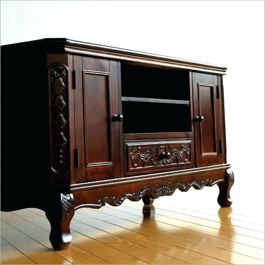 Popular Asian Tv Cabinets For Asian Tv Stand Stand Modern Asian Style Tv Stands Cabinets – Pogadajmy (View 16 of 20)