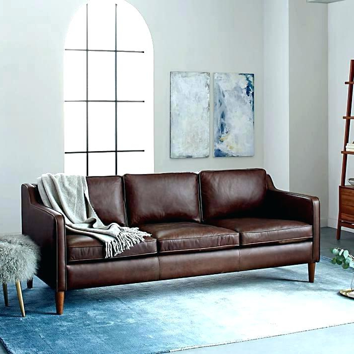 Popular Elm Sofa Chairs With West Elm Furniture Reviews – Wholesaleworld (View 14 of 20)