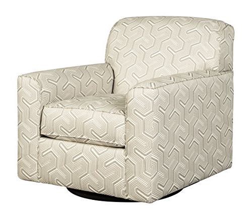 Popular Gray Accent Chairs: Silver, Charcoal, Light & Dark Gray, Etc (View 11 of 20)