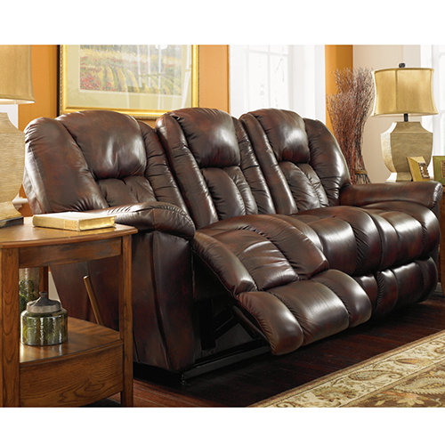 Popular Lazy Boy Sofas And Chairs With Maverick Wall Reclining Sofa (View 20 of 20)