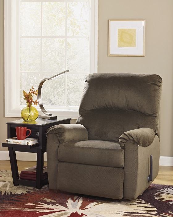 Popular Motion Recliner Chairs & Lift Chairs – Furniture Decor Showroom Inside Mercer Foam Swivel Chairs (View 10 of 20)
