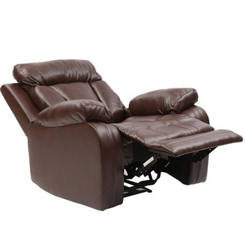 Popular Recliner Sofa Chairs Intended For Single Seater Recliner Sofa, Jhukne Wala Sofa, Reclining Sofa (View 12 of 20)