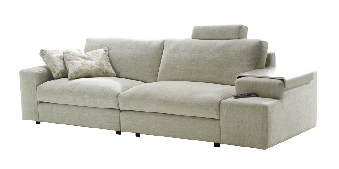 Popular Sofa Chairs Throughout Seriously Sofas – Contemporary Sofas – Segura Sofas & Chairs (View 12 of 20)