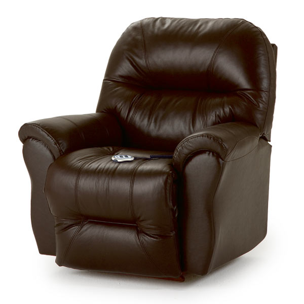 Power Recliners (View 19 of 20)