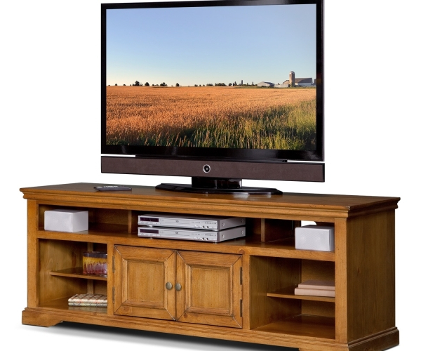 Preferred Annabelle Black 70 Inch Tv Stands Intended For Nice To Tv Eco Geo Espresso Woodwaves In To Tv Eco Geo Espresso (View 16 of 20)