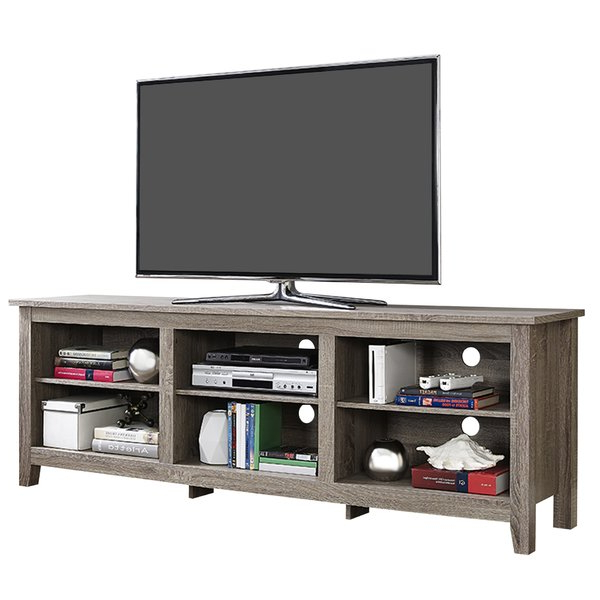 Preferred Annabelle Blue 70 Inch Tv Stands In Tv Stands (View 14 of 20)
