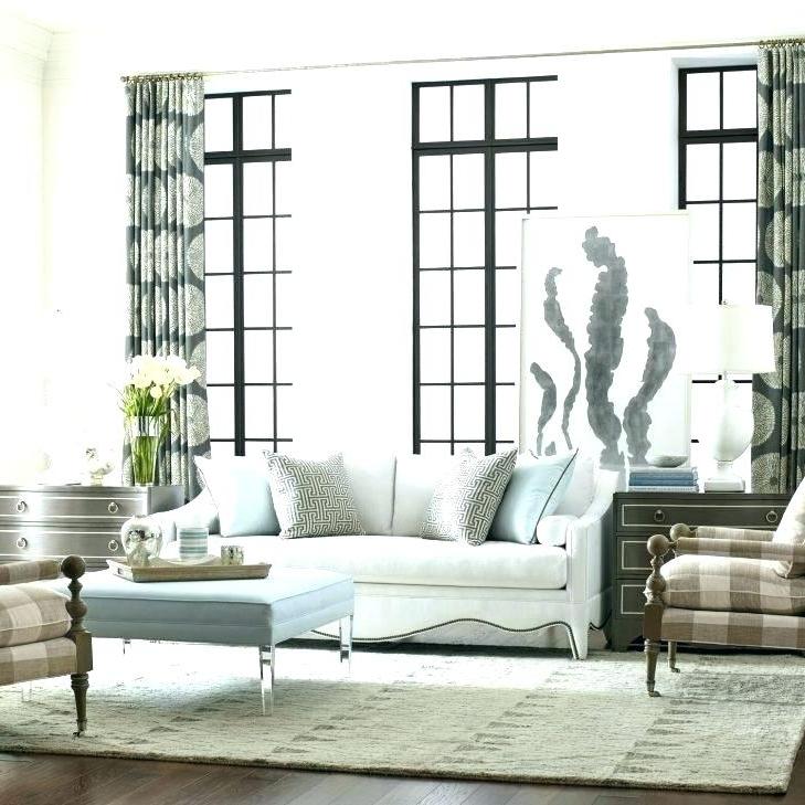 Preferred Grandin Road Furniture Classic – Shclothing (View 7 of 20)