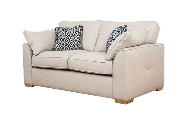 Preferred Lucy Grey Sofa Chairs Pertaining To Lucy (View 12 of 20)