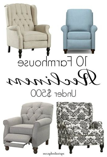 Preferred Moana Taupe Leather Power Reclining Sofa Chairs With Usb In Ashley Malone (@ashley53193) Pinterest Profile Analytics (View 13 of 20)
