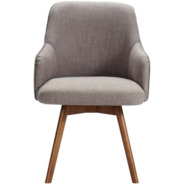 Preferred Nichol Swivel Accent Chairs With Martin Swivel Accent Chair Living Spaces Swivel Accent Chair Swivel (View 6 of 20)