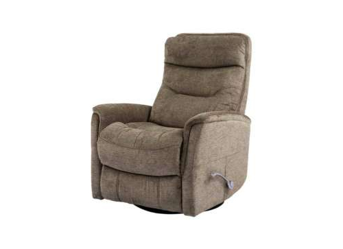 Preferred Recliners Archives – Furniture Country – Gainesville Florida Within Hercules Grey Swivel Glider Recliners (View 14 of 20)