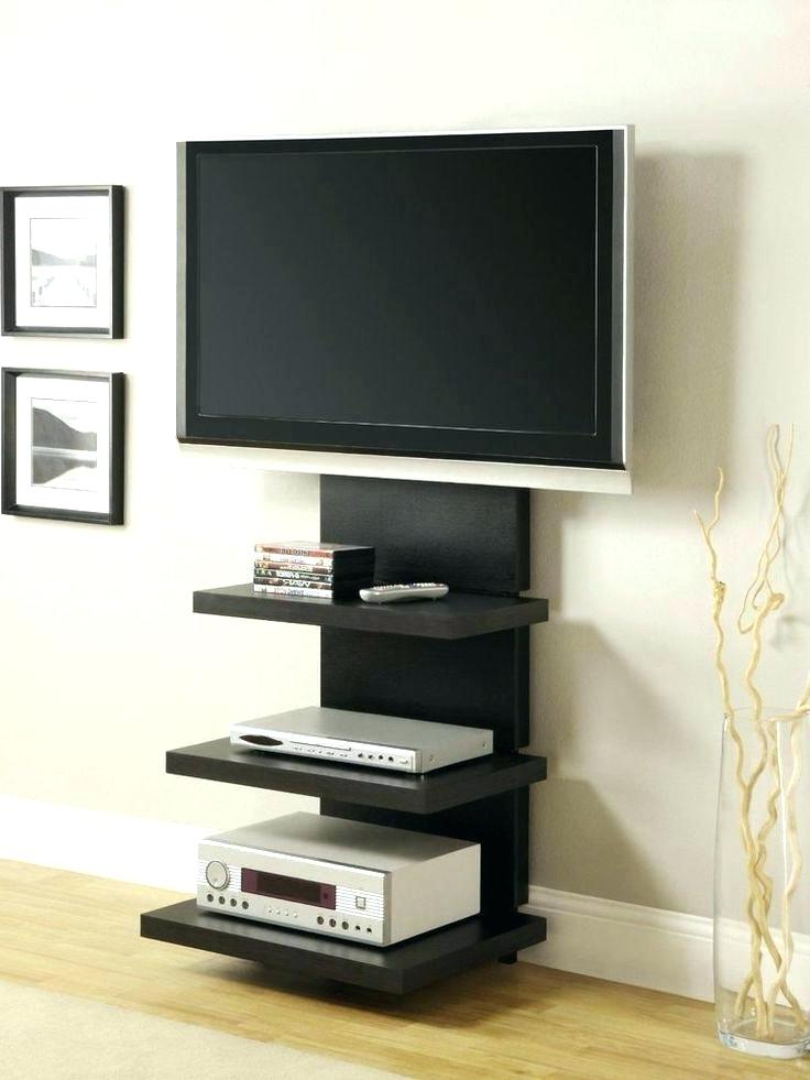 Recent 100Cm Tv Stands With Regard To 100 Inch Tv Stand Stands With Hutches A Wall Units 50 Under (View 16 of 20)
