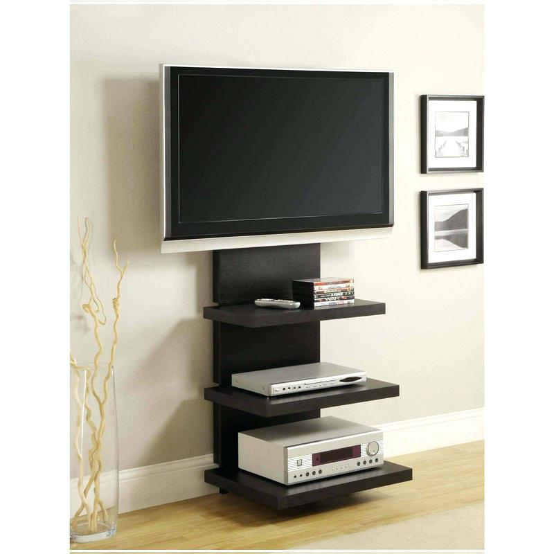 Recent 24 Tv Stand Inch Tall Stands A P – Searchfind Intended For 24 Inch Wide Tv Stands (View 15 of 20)