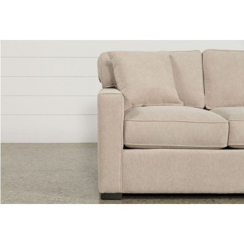 Recent Alder Grande Ii Sofa Chairs Regarding Alder Grande Sofa (Gallery 2 of 12)