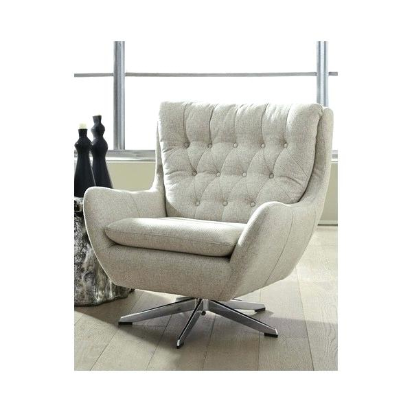 Recent Amari Swivel Accent Chairs Throughout Circuit Swivel Accent Chair Living Spaces Swivel Accent Chair Swivel (View 19 of 20)