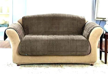 Recent Covers For Sofas And Chairs Regarding Throw Covers For Sofa Extra Large Sofa Throw Covers Sofa Throw (View 17 of 20)