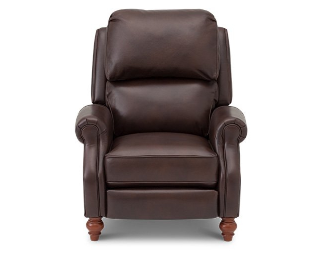 Recent Decker Ii Fabric Swivel Glider Recliners With Chairs & Recliners, Home Recliners (View 5 of 20)