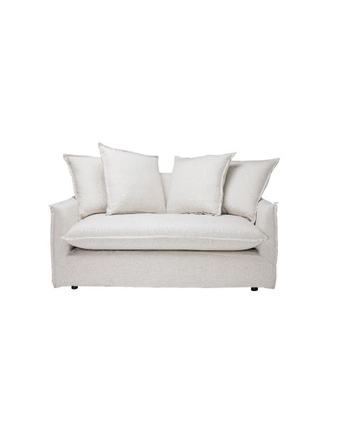Recent Gwen Sofa Collection – Arbor & Troy In Gwen Sofa Chairs (Gallery 1 of 20)
